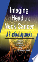 Imaging Of Head And Neck Cancer Book PDF