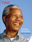 TIME Nelson Mandela Book PDF