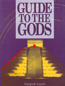 Guide to the Gods Book PDF