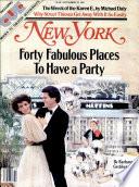 1981. nov. 23.