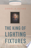 The King of Lighting Fixtures image