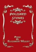 Polished Stones ebook