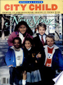 1987. nov. 23.