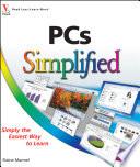 Pcs Simplified
