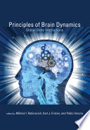 Principles Of Brain Dynamics Book PDF