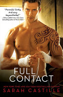 Full Contact Pdf/ePub eBook