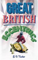 Great British Eccentrics