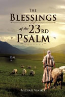 The Blessings of the 23rd Psalm