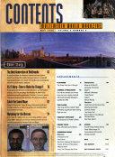 Multimedia World Book PDF