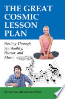 The Great Cosmic Lesson Plan Book PDF