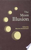 The Moon Illusion Book