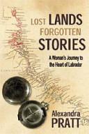 Lost Lands Forgotten Stories