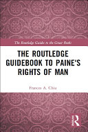 The Routledge Guidebook to Paine s Rights of Man