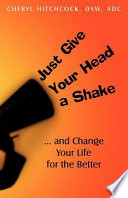 Just Give Your Head A Shake PDF