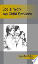 Social Work And Child Services Book PDF