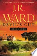 Devil s Cut