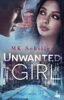 Unwanted Girl Pdf/ePub eBook