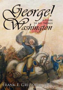 George  A Guide to All Things Washington