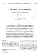 Journal of Hydrometeorology Book