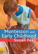 Montessori and Early Childhood Pdf/ePub eBook