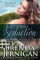 Pdf Southern Seduction