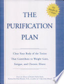 The Purification Plan