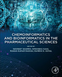 Chemoinformatics and Bioinformatics in the Pharmaceutical Sciences