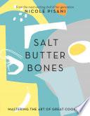 Salt  Butter  Bones