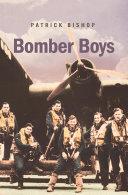 Bomber Boys: Fighting Back 1940–1945