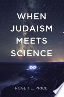 When Judaism Meets Science Book