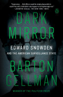 Dark Mirror [Pdf/ePub] eBook