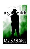 Night Watch [Pdf/ePub] eBook