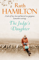 The Judge s Daughter