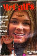 McCall s