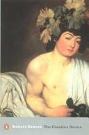 Pdf The Claudius Novels
