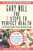 7 Steps to Perfect Health Book PDF