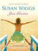 Just Breathe ebook