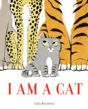 I Am a Cat [Pdf/ePub] eBook