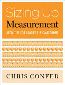 Sizing Up Measurement