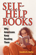 Self-Help Books