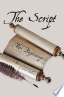 The Script Book PDF
