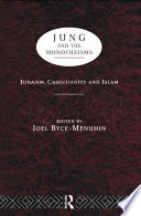 Jung and the Monotheisms Online Book