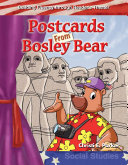 Postcards from Bosley Bear