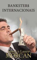 Bankster$ Internacionais Book