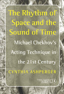 The Rhythm of Space and the Sound of Time