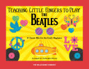 Teaching Little Fingers to Play the Beatles Songbook