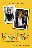 Positively Caroline
