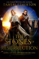 Pdf The Stones of Resurrection