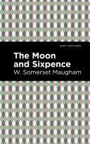 The Moon and Sixpence Pdf/ePub eBook