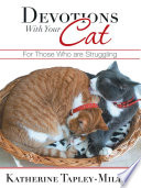 Devotions With Your Cat Book PDF